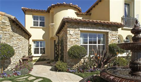 houses for sale in calabasas casey gordon westlake village real estate expert