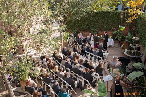 Brennan S Gift Card - brennan s houston venue weddings in houston