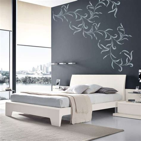 stencil per decorare le pareti foto 2 40 tempo libero - Decorare Le Pareti