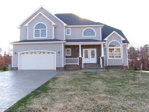 New homes for sale in manahawkin nj