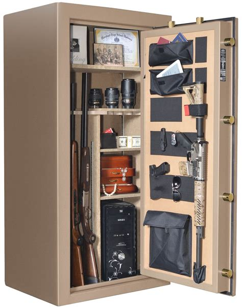 gun safe interior lights 17 best images about gun safe on pinterest shelves