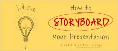 storyboard template powerpoint presentations how to storyboard powerpoint presentation to create a