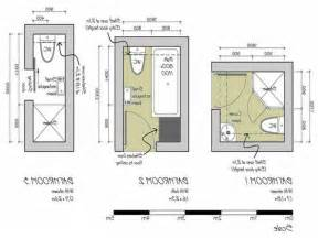 floor plans for bathrooms small bathroom floor plans botilight lates home design