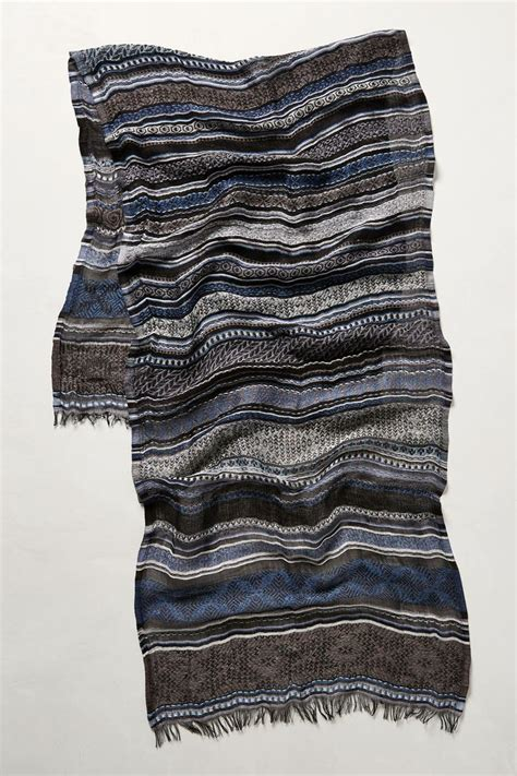 draping scarves 400 best images about the draping scarves on pinterest