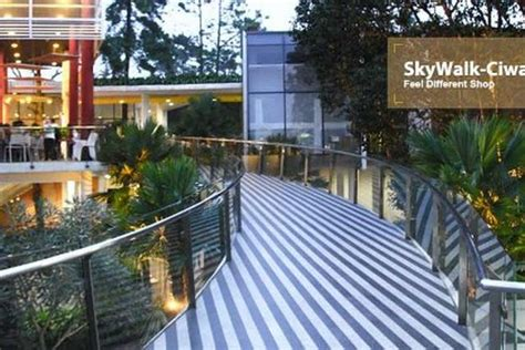 cineplex ciwalk cihelas walk ciwalk bandung petatempatwisata com