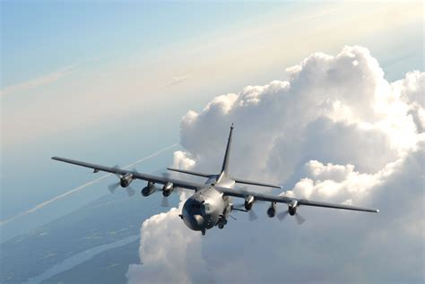 Bomber Us Army X wallpaper ac 130u transport aircraft us army 6906