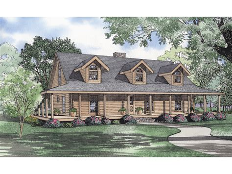 acadian style house plans with wrap around porch luxamcc