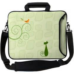 are you looking for stylish laptop bags guide stylish