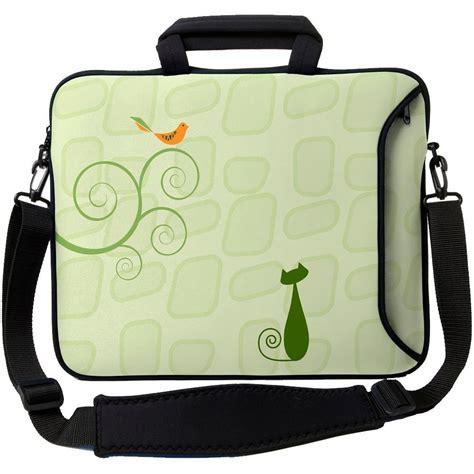 stylish bag stylish handbags stylish bags to carry laptop