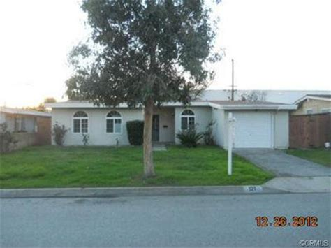 Homes For Sale In West Covina Ca by West Covina California Reo Homes Foreclosures In West