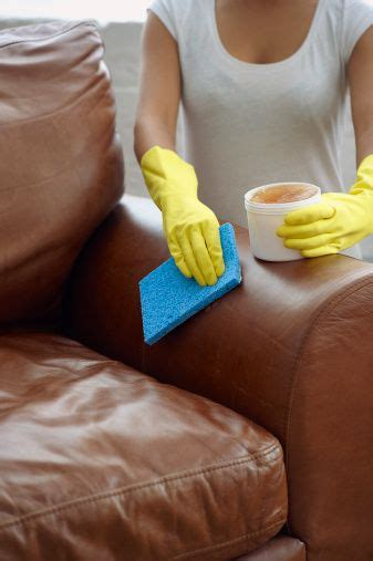 coconut oil for leather couch 25 best ideas about cleaning leather furniture on