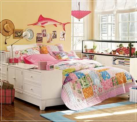 bedroom decorations cheap design ideas  interior