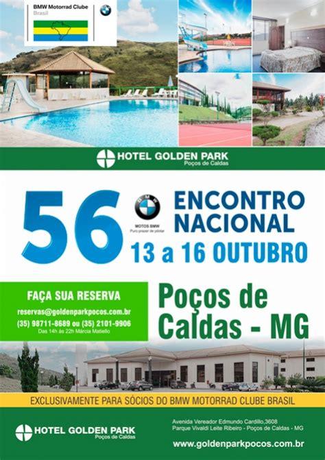 Bmw Motorrad Clube Brasil by 56 186 Encontro Nacional Bmw Motorrad Bmw Motorrad Clube Brasil