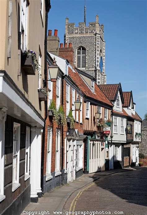 norwich the norfolk broads tour great rail journeys 62 best images about norfolk and norwich on pinterest st