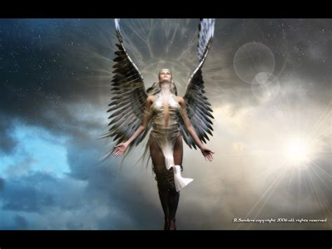Digital Drawing Free Modern 3d Wallpapers Sci Fi Images Artwork Pictures