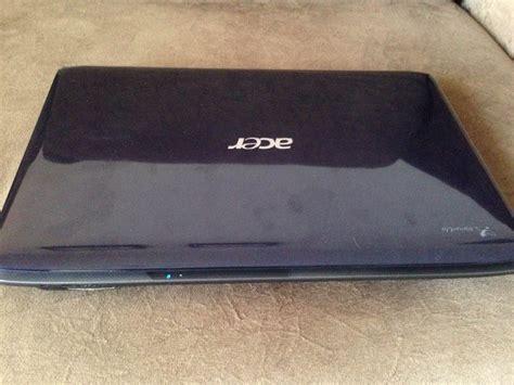 notebook acer aspire 4736z windows 10 r 1 499 00 em