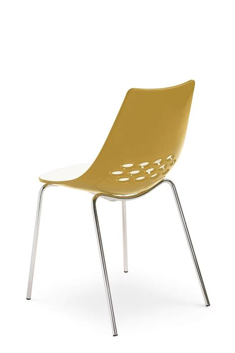 connubia calligaris graffiti dining chair matching bar stool 45 best connubia calligaris dining chairs and bar stools