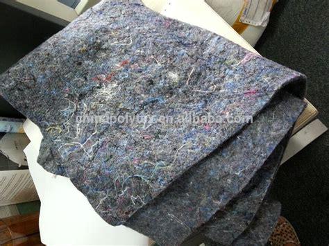 shoddy felt pad  mattress buy felt padmattress felt