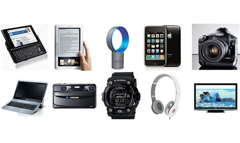gadgets for 5 gadgets that can help you save money incloud blog