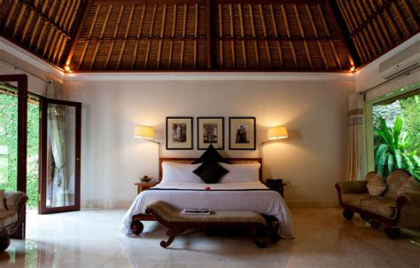 viceroy bali resort in ubud idesignarch