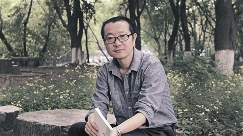 Liu Post Mba Review by Book Review Liu Cixin Wraps Up A Sci Fi Master Class