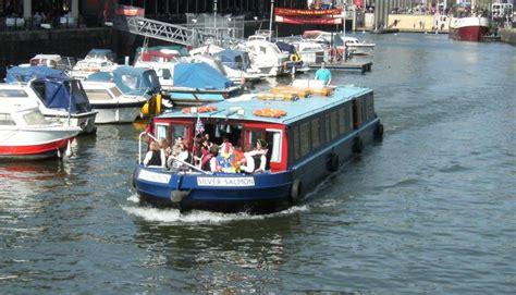 boat cruise bristol avon river cruises and boat trips visit bristol
