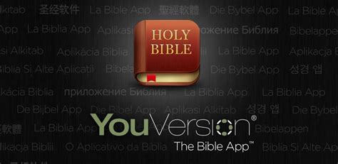 bible apps for android 5 best android apps to read bible advicesacademy