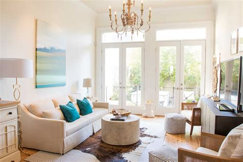 home inspiration ideas havenly effortless online interior design and home