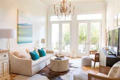 home design inspiration havenly effortless online interior design and home