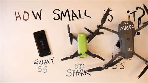 Baterai Dji Spark jual iphone di bali apple store bali jual apple jual laptop apple murah jual