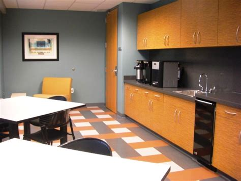 room or breakroom room commercial office room designs