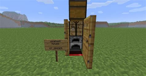 good minecraft houses minecraft building ideas a great place to find lists of