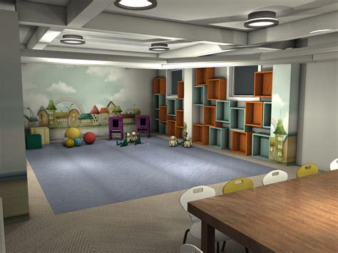 multipurpose rooms use multi purpose room architecture expediting michael zenreich architect pc