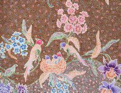 Lu Hias Dinding Lu Tidur Motif Bunga jagatan pisang bali jpg 1280 215 960 batik