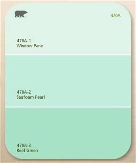 17 best images about kitchen color on kitchen colors green kitchen and cabinets