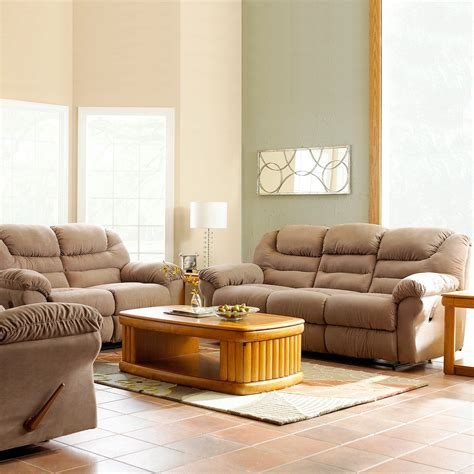 design house living furniture sams warehouse prestige designs nolan living room set 3 pc sam s