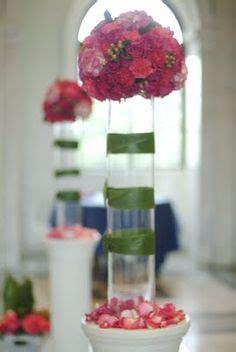 Wholesale Vases Toronto by Calla Lilies Artificial Flower Arrangements And Columns