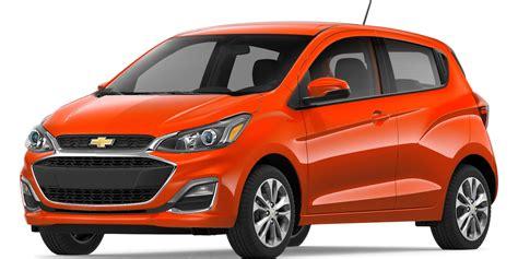 fuel efficient cars  economical cars