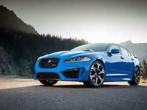 Jaguar Blue Colours 2016 Jaguar Xf Blue Colour Pictures Future Cars Models