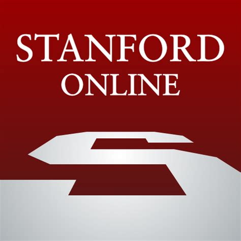 Stanford Distance Mba by E Learning Webcourses101