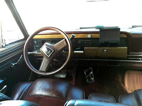 classic jeep interior 100 classic jeep interior 1979 jeep cj5 cars my