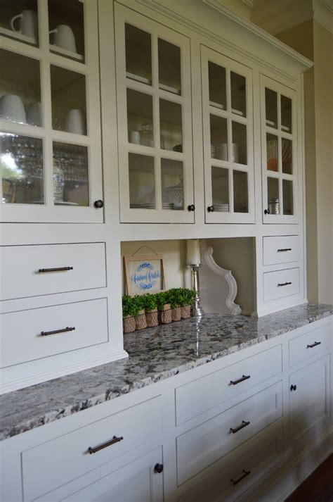 sherwin williams alabaster cabinets category thanksgiving decorating ideas home bunch