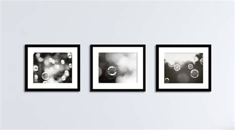 black and white bathroom art black and white art set bathroom laundry room wall art soap