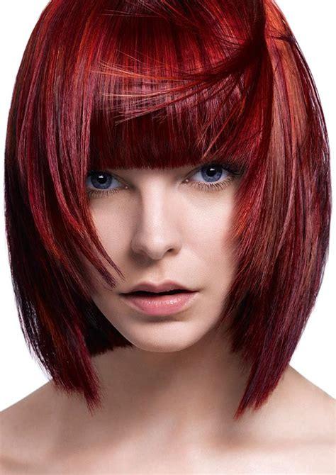 Friseur Haarschnitt Frisuren Maxxhair