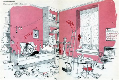 eloise bedroom southern style living eloise gets her own suite at the