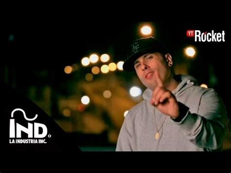 nicky jam romanticas nicky jam juegos prohibidos video oficial