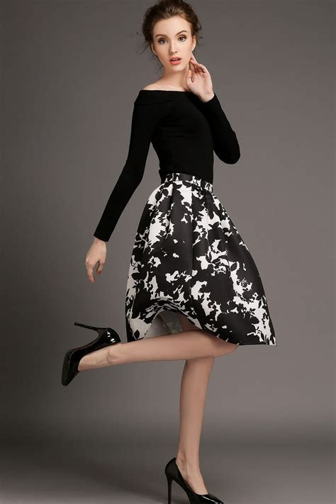 nadine black sleeveless dress with pockets knee length best 25 knee length dresses ideas on casual