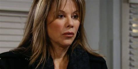 alexis on general hospital new haircut general hospital davis haircut alexis davis nancy lee