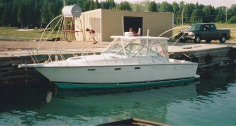fishing boats for sale by owner michigan used boats for sale by owner in michigan
