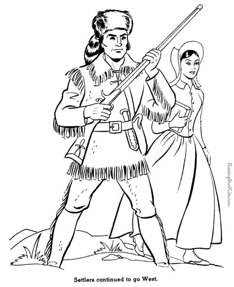 coloring pages for us history free coloring pages of west africa